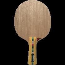 Tischtennisholz Donic Waldner Senso V2