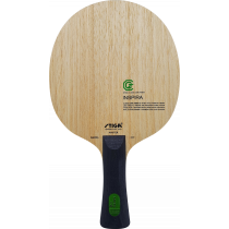 Stiga - Tischtennisholz Inspira CCF