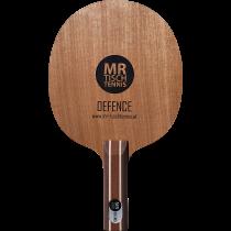 Tischtennisholz - Mr. Tischtennis Defence