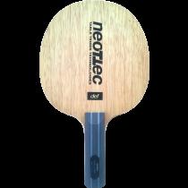 Tischtennisholz Neottec Kanji Def