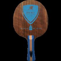 Sunflex Tischtennisholz Zen Allround Plus