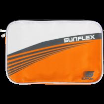 Sunflex Doppelhülle Protect