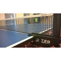 Friendship Tischtennisnetz JD-01
