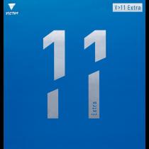 Tischtennisbelag Victas V > 11 Extra