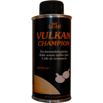 Tischtenniskleber Champion Repeat 250ml