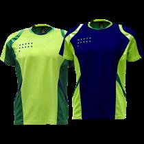 Xiom Shirt Jay 7 Hugo Calderano