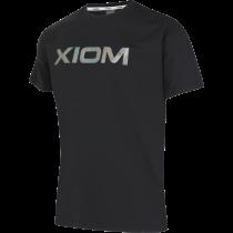 Xiom Shirt Oliver