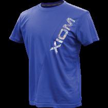 Xiom Shirt Trixy