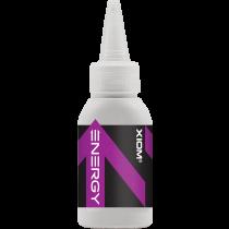 Xiom Tischtenniskleber Energy Glue 50ml