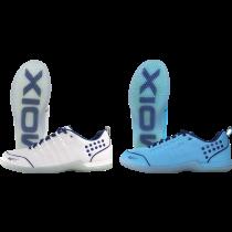 Xiom Tischtennisschuh Footwork 3