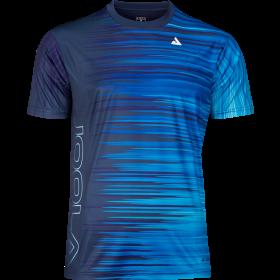 T-Shirt Synchro