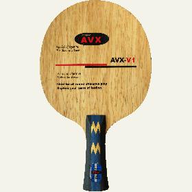 AVX-V1