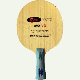 AVX-V2