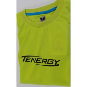 T-Shirt Tenergy