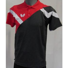Shirt Yao