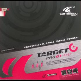 Target Pro GT H47