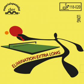 Elimination Extra Long