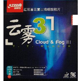 Cloud & Fog 3
