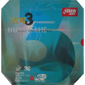 Neo Hurricane 3
