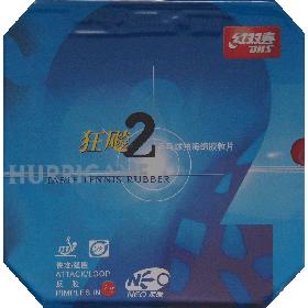 Neo Hurricane 2