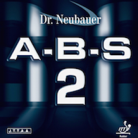 A-B-S 2