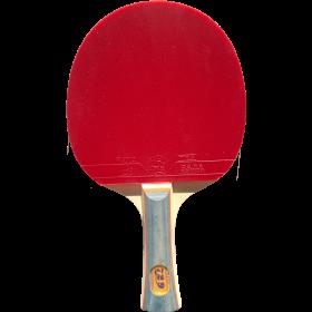 Tischtennisschläger 1040