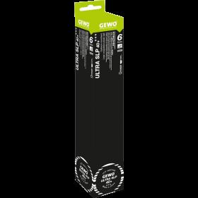 Ultra SLP 40+ 6er Packung weiss