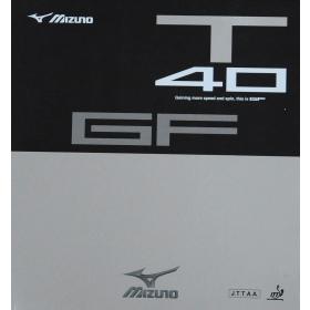 GF T40