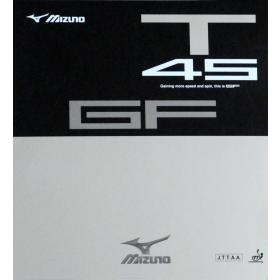 GF T45