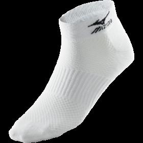 Socke Mid 3P -3er Packung