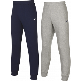 Men Sweat Pant