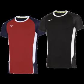 Shirt Premium High-Kyu