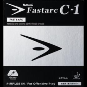 Fastarc C-1