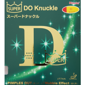 Super DO Knuckle