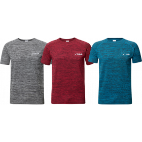 Seamless Shirt Activity