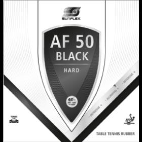 AF 50 Black