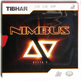Nimbus Delta V