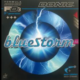 Bluestorm Z1