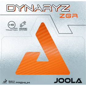 Dynaryz ZGR