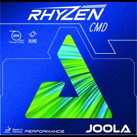 Rhyzen CMD