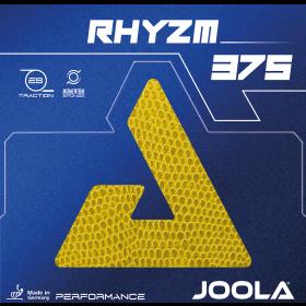 Rhyzm 375