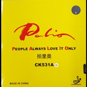 CK 531 A