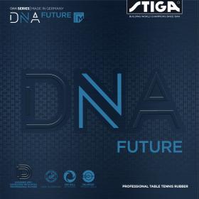 DNA Future