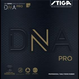 DNA Pro H