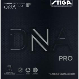 DNA Pro S