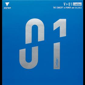 V > 01 Limber