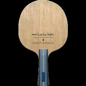 Latika Light
