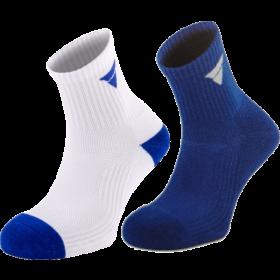 V-Sock 512