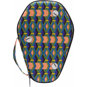Russo RC (Racket Case) Design Ha 1
