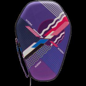 Russo RC (Racket Case) Design Oon 1